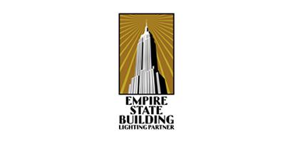 sponsors_empirestatebuilding